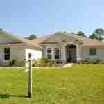 Hausverkauf – So richtig abwickeln