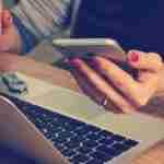 Userkonto in Online Shop Klepper löschen – so geht`s