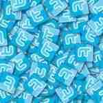 So erstellen Sie einen kostenlosen Twitter-Account
