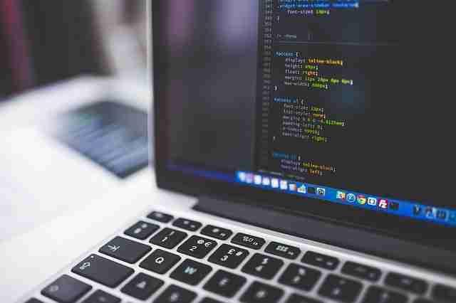 Laptop formatieren – so sicher Sie die Daten