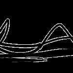 Animierte Strichmännchen selbst gemacht: So gelingt's Ihnen!