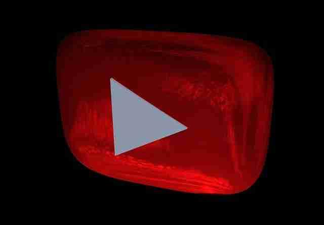 tubebox myvideo fehler beim