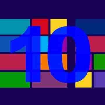 Personalisieren Sie Benachrichtigungen bei Windows 10