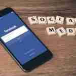 So erstellen sie Ihren persönlichen Facebook-Account