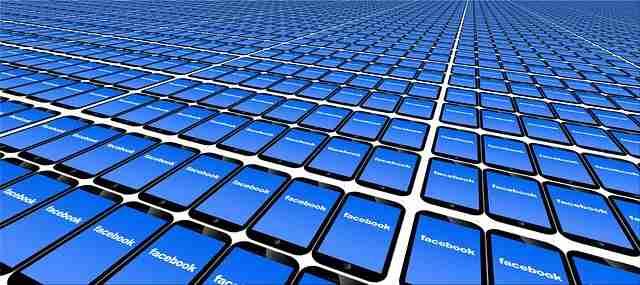 So teilen Sie Ihre Facebook-Freunde in Listen ein