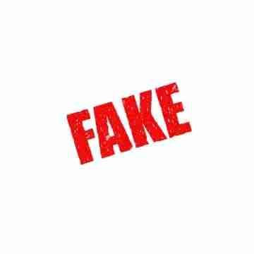 So erkennen Sie Fotomontagen im Internet: Entlarven Sie Fakes!