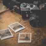 Den Fotoservice der Drogerie Müller beauftragen: So geht's!