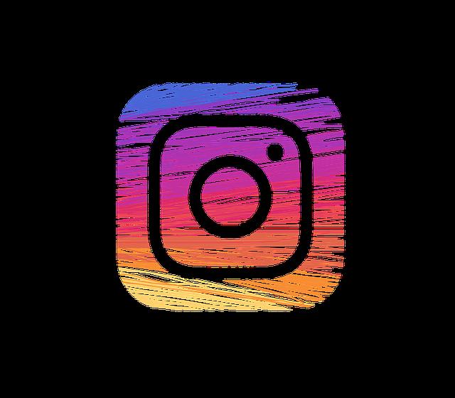 So finden Sie neue Follower auf Instagram