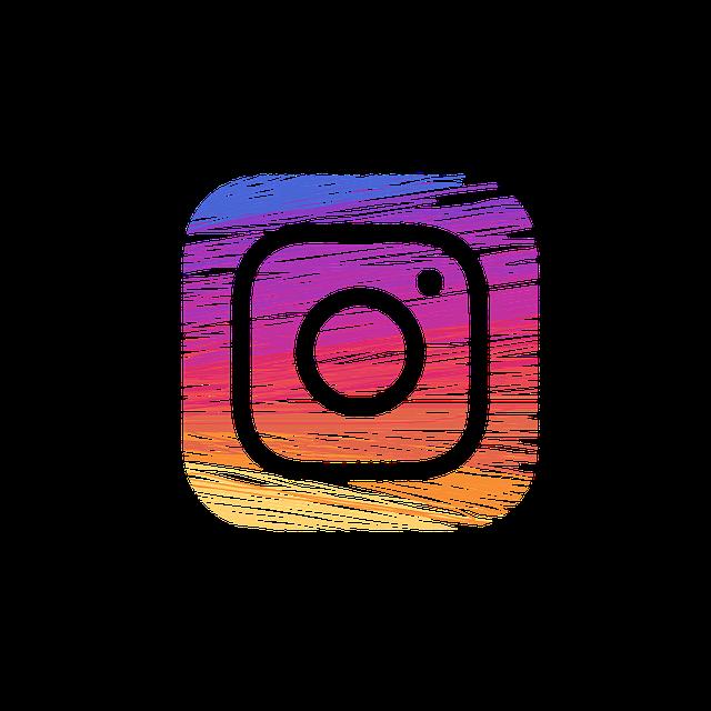 6 Foto-Apps für die kreative Instagram-Nutzung