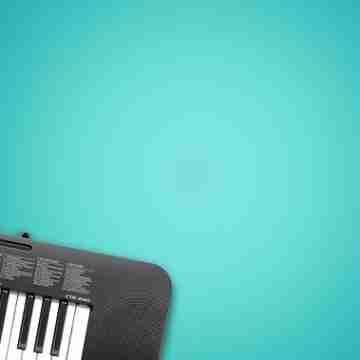 """Nie mehr """"Ohrwurm ohne Namen"""": Finden Sie den Titel von Songs heraus!"""