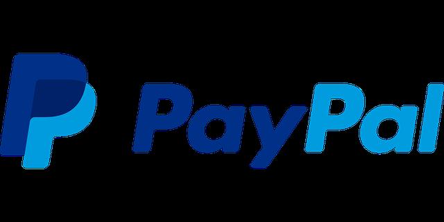 So nutzen Sie PayPal