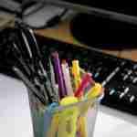 So nutzen Sie eine Schreibschrift in OpenOffice