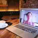 Die Bildschirmübertragung mit Skype: So zeigen Sie, was auf Ihrem Computer passiert