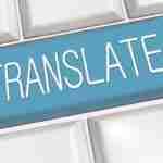 Das richtige Händchen für Google Translate: Nutzen Sie den kostenlosen Übersetzer effizient!