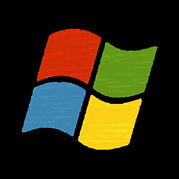 Festplatte formatieren unter Windows 7: So gelingt es Ihnen