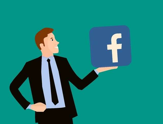 Tipps und Tricks für mehr Spaß auf Facebook