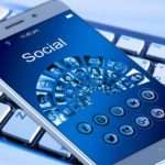 Der Facebook Gruppenchat: So starten, bedienen, beenden Sie ihn