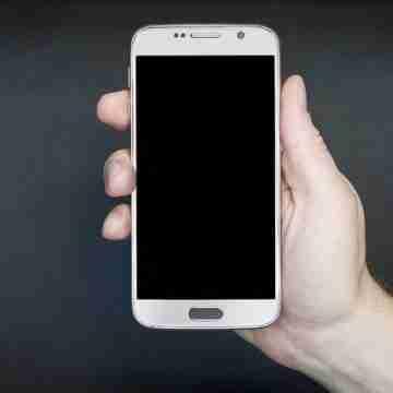 """Pflege älterer Android-Smartphones: So machen Sie Ihrem """"Senior"""" Beine!"""