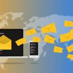 So richten Sie Ihren Freemail-Zugang bei Mozilla Thunderbird ein