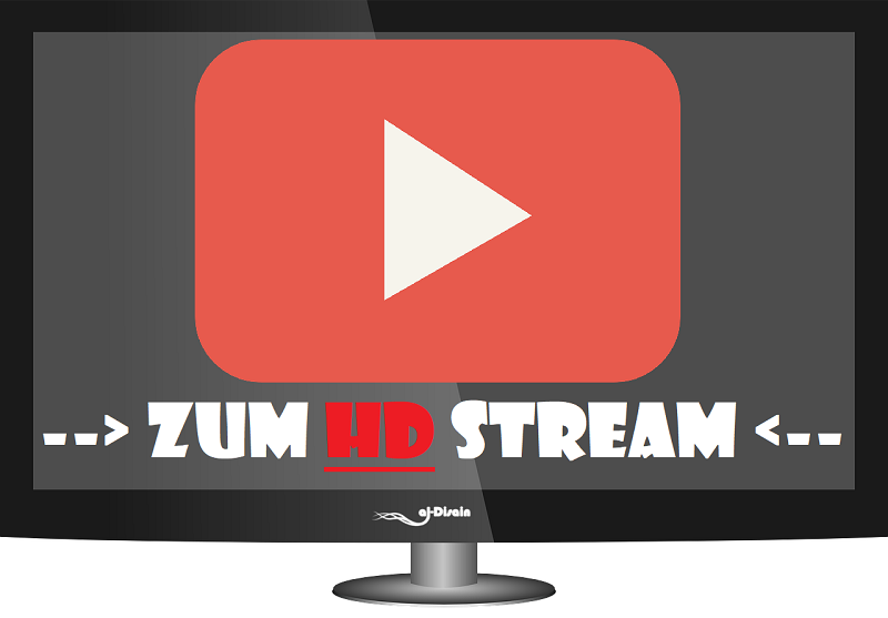 Kostenlos FuГџball Live Gucken