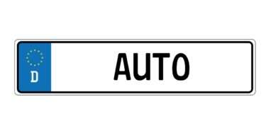 Auto ummelden online