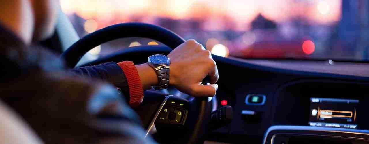 Autoleasing erklärt