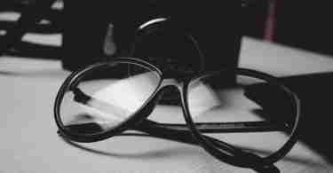 Fielmann Brillenversicherung