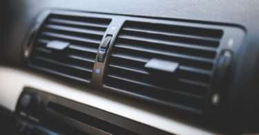 Klima Auto kaputt