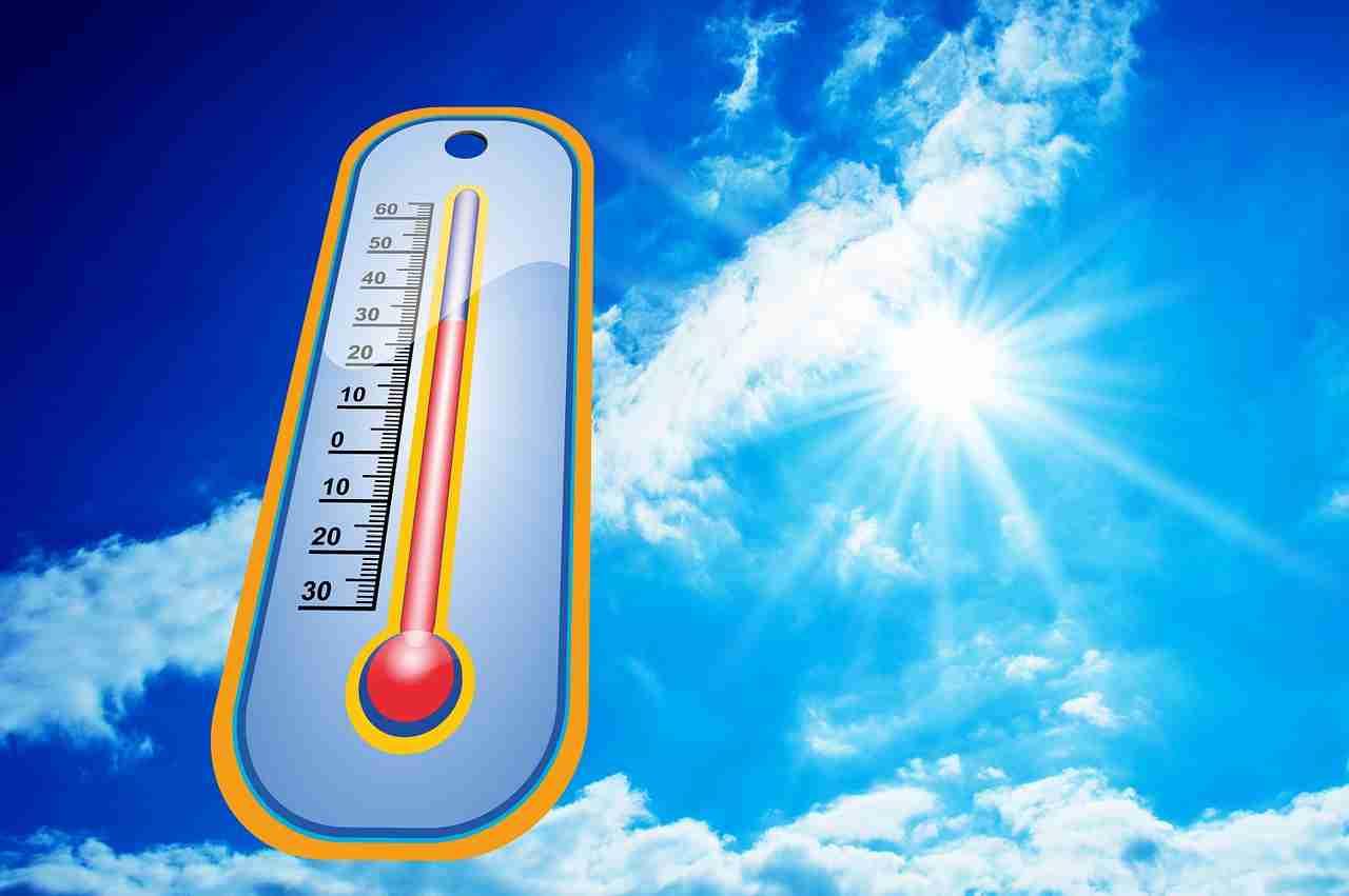Klimaanlage selbst machen