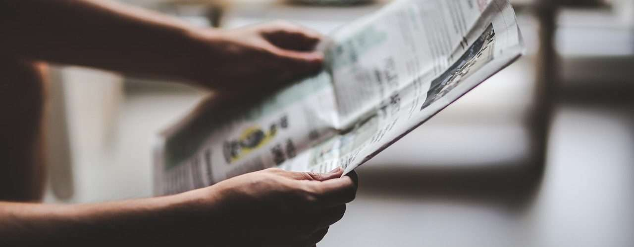 Mitteldeutsche Zeitung kündigen