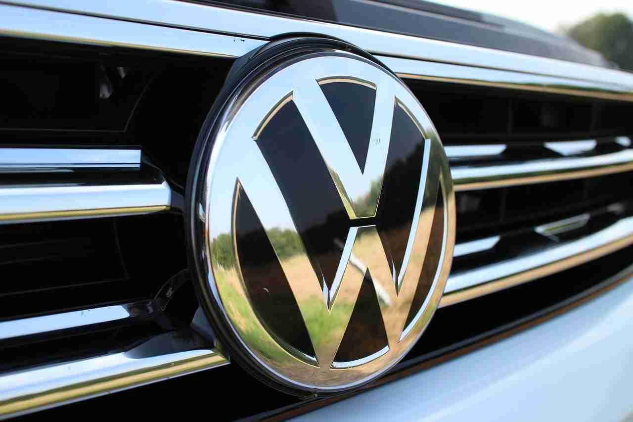 VW-Versicherung kündigen