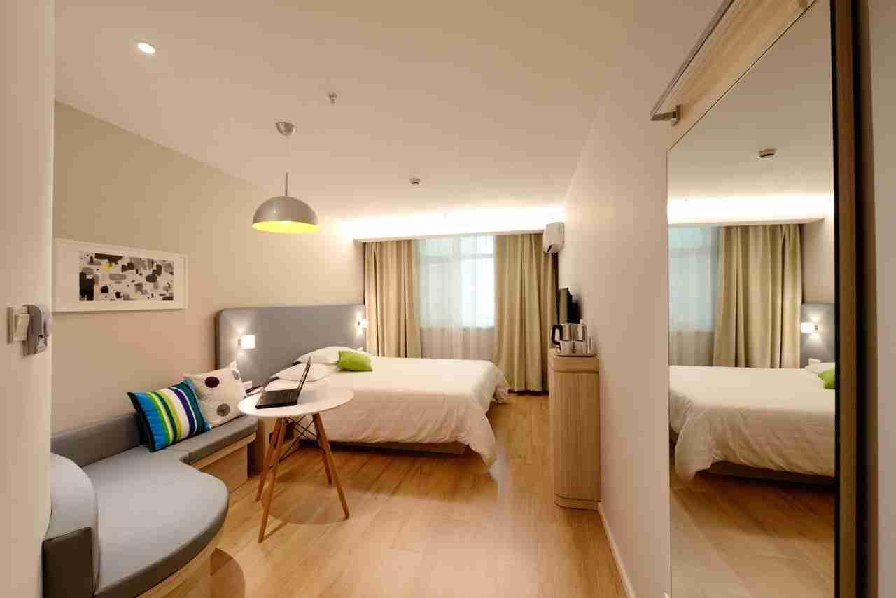 Airbnb Mietvertrag Rechte