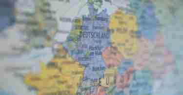 DeutschlandCard kündigen