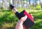 E-Zigarette Einsteigerset