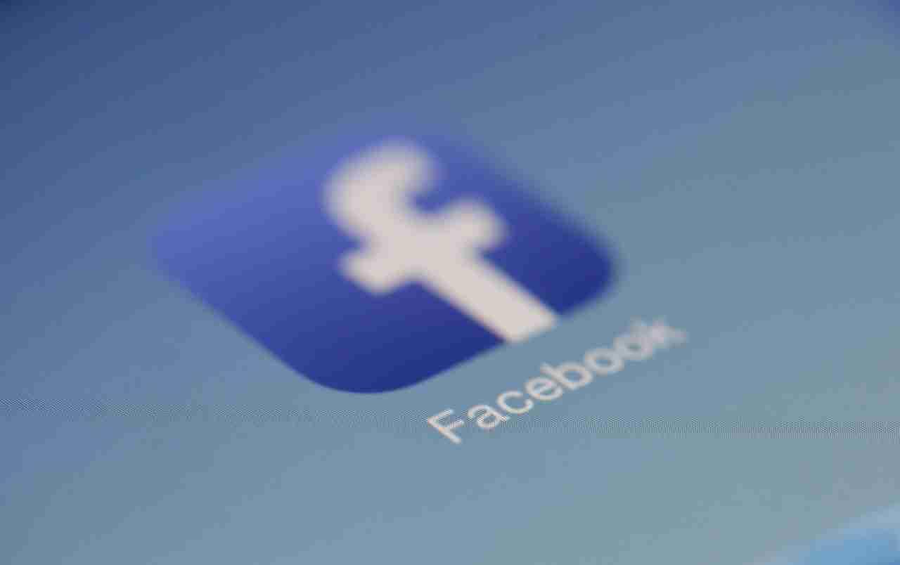 Facebook Profilbild löschen
