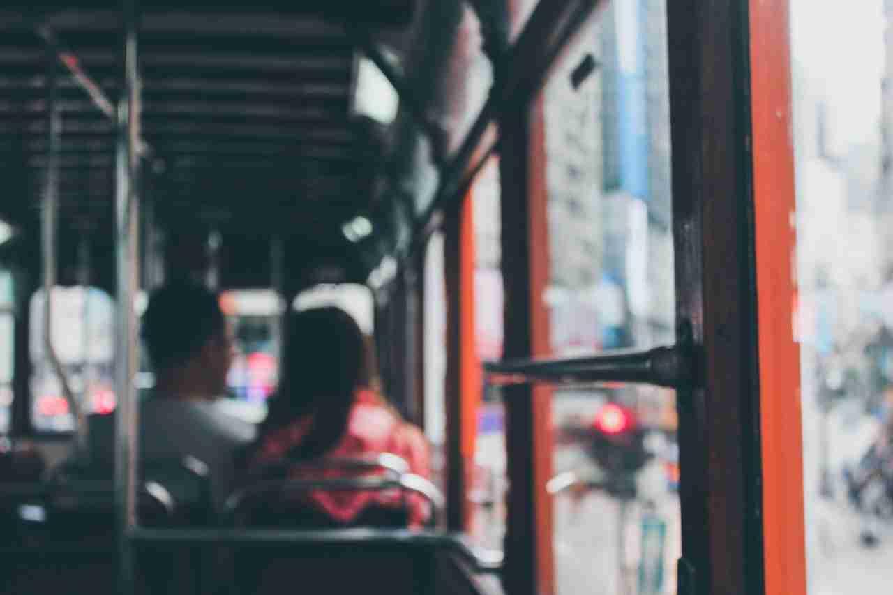 Flixbus Kontakt