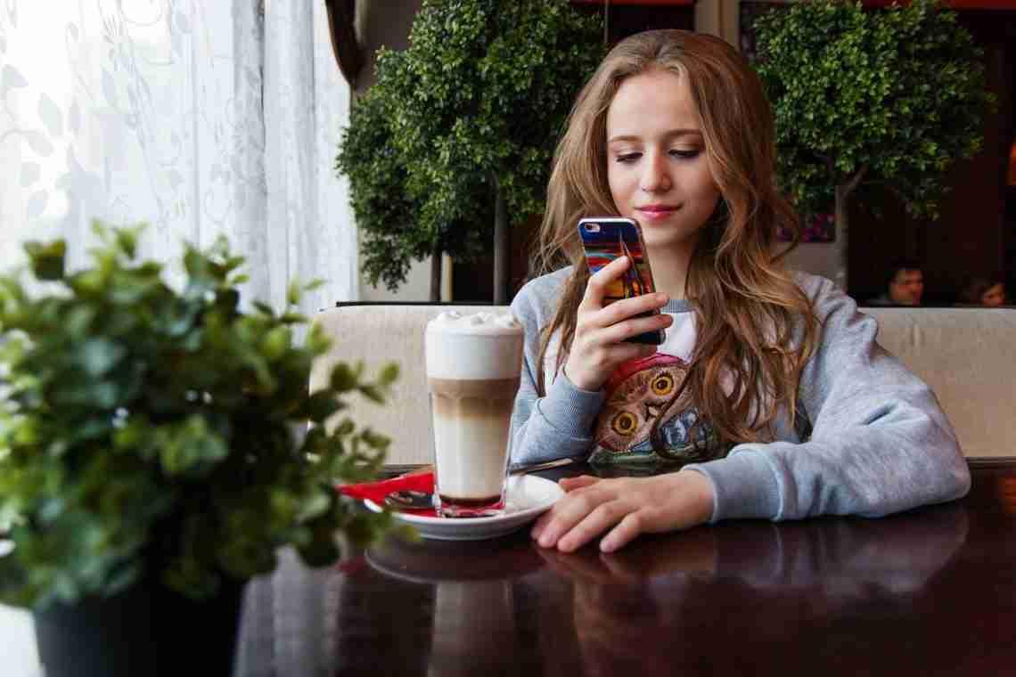 Handyvertrag verlängern Vodafone