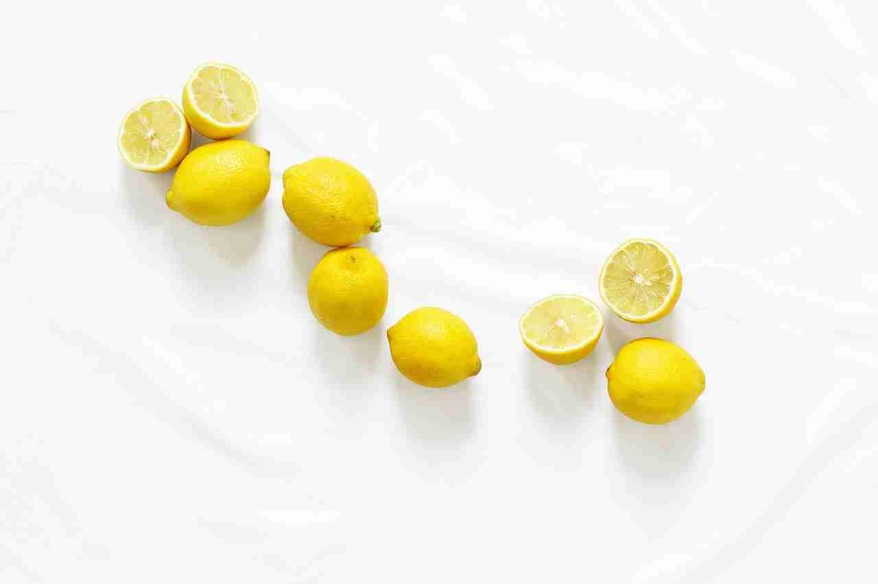 Zitronensäure Senseo entkalken