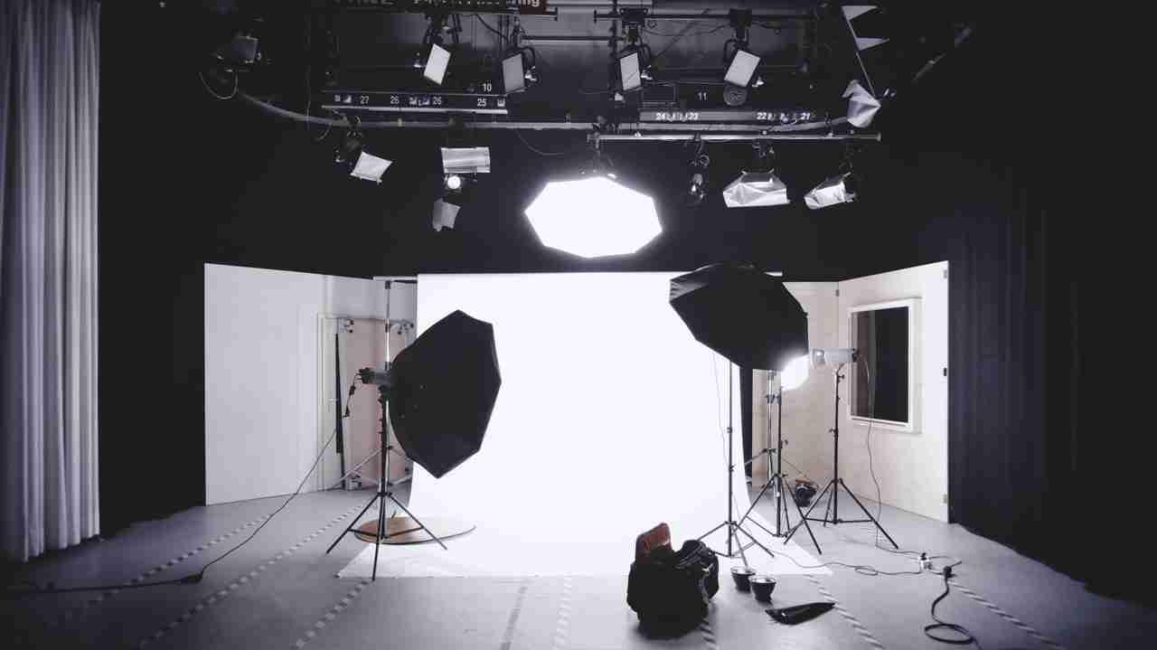 Fotografieren mit Blitz Tipps