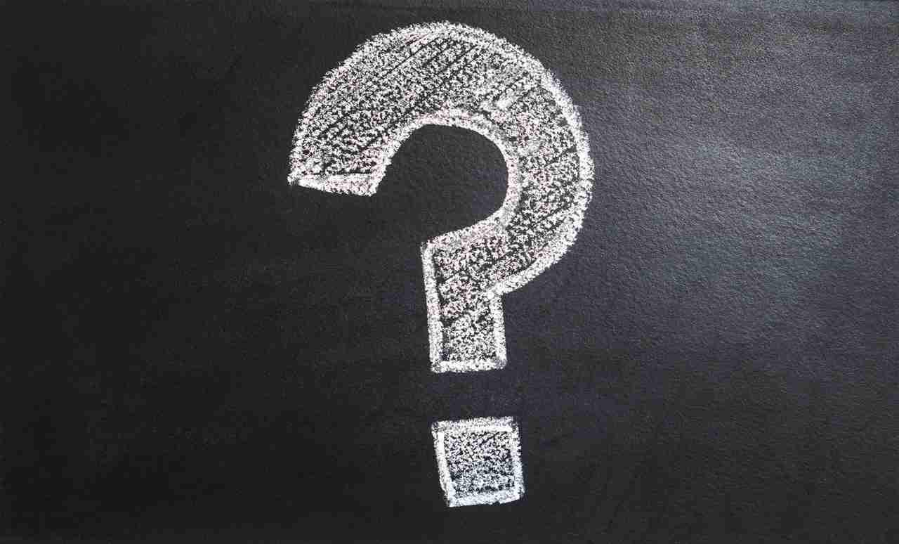 Frage Amazon