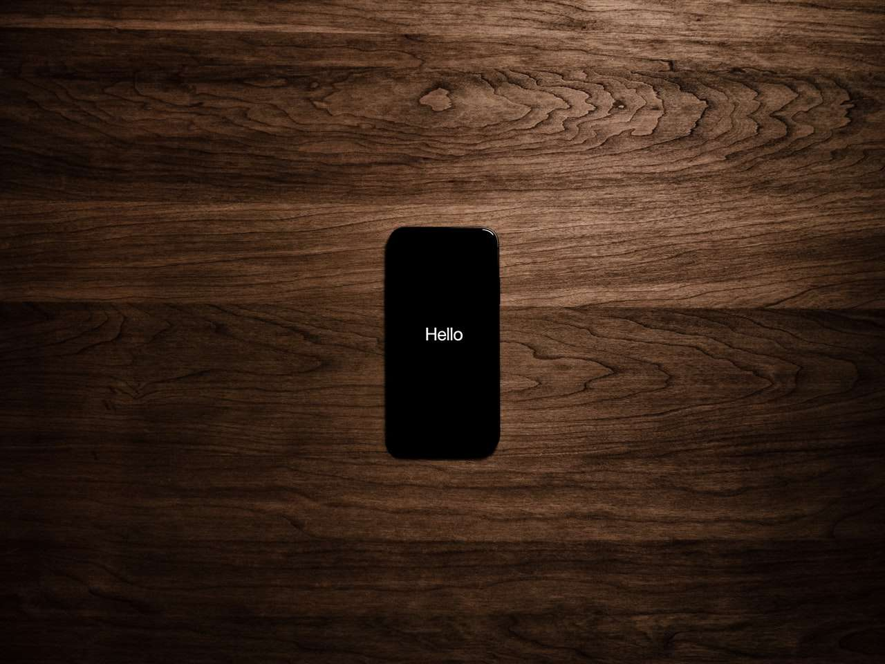 iPhone X Akku tauschen