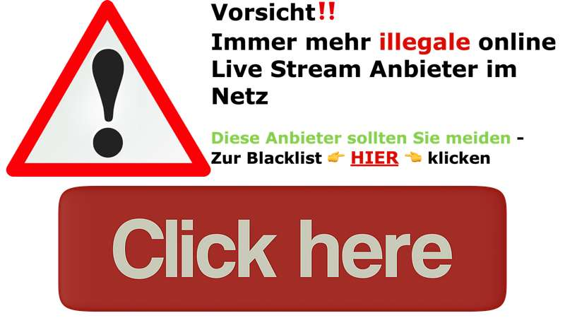 Rtl2 Free Stream