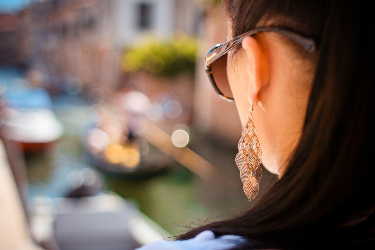 Hörgerät Funktion