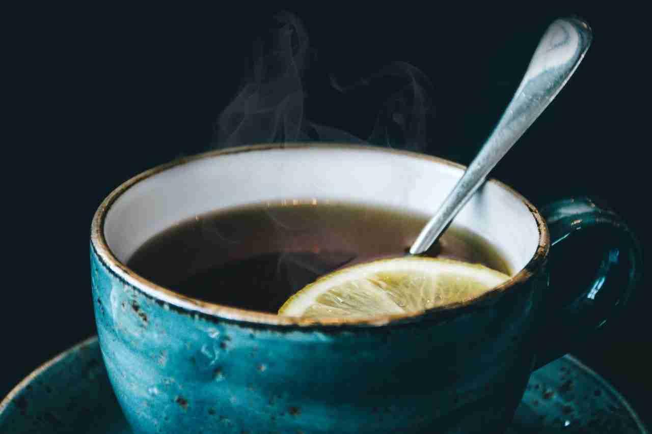 Tee Kinderwunsch