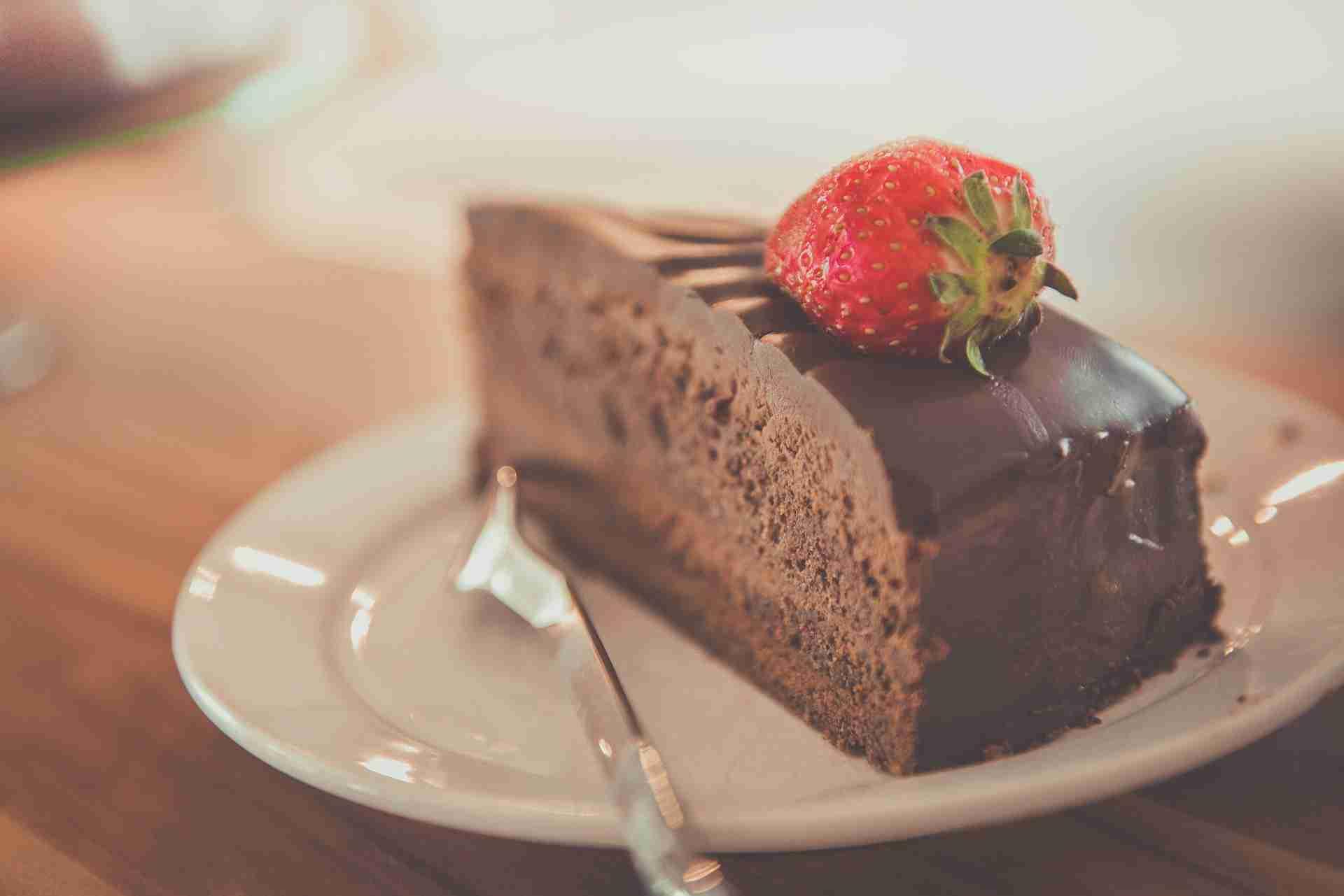Kuchen einfrieren Tipps