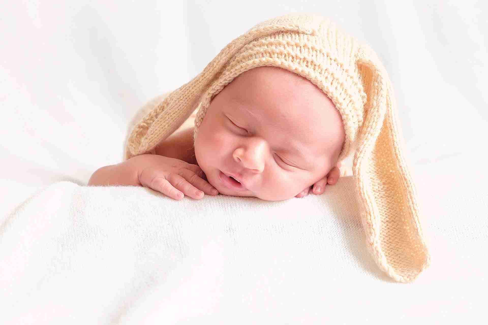 Baby Traum Deutung