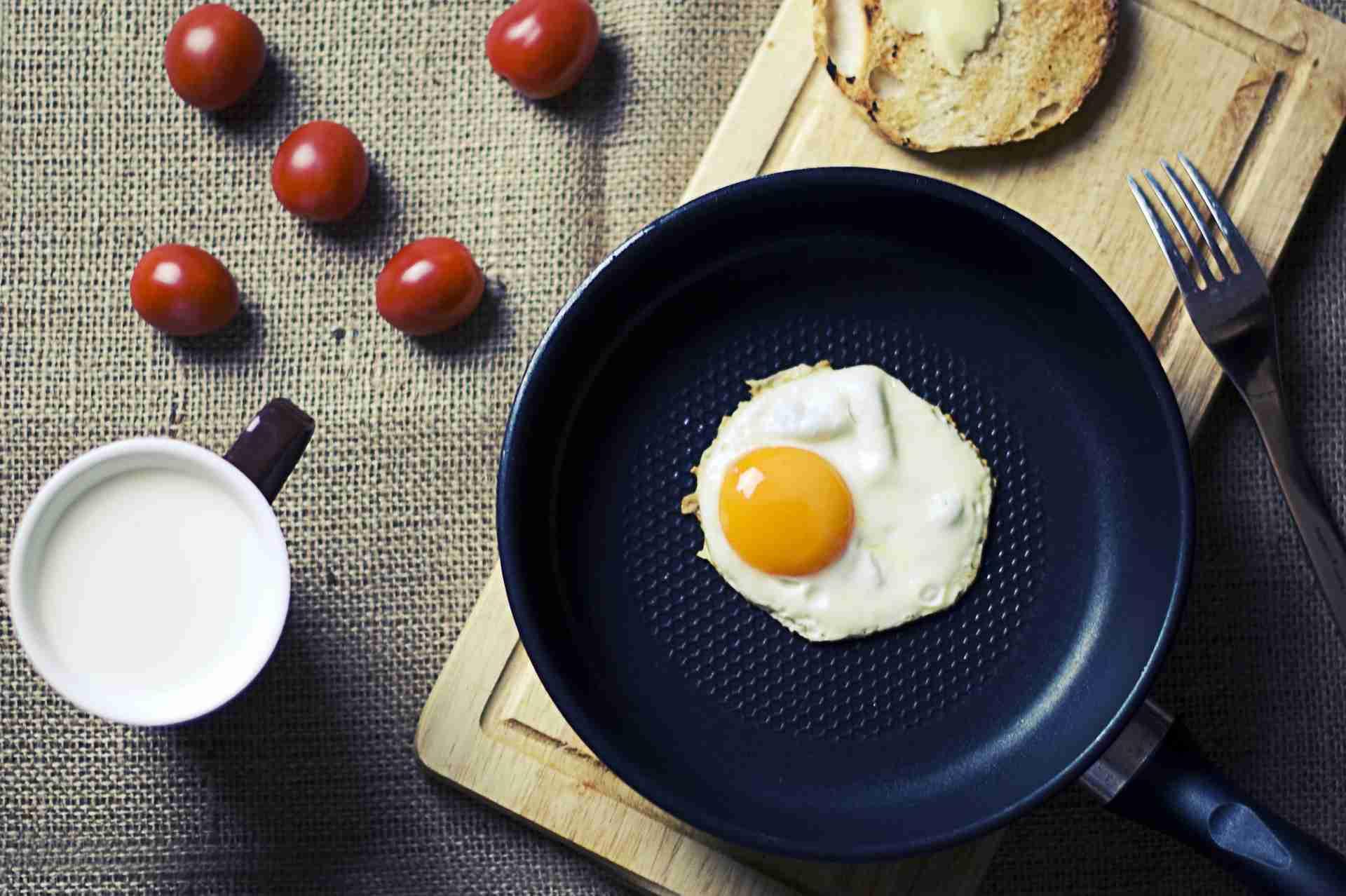 Braten ohne Fett Tipps