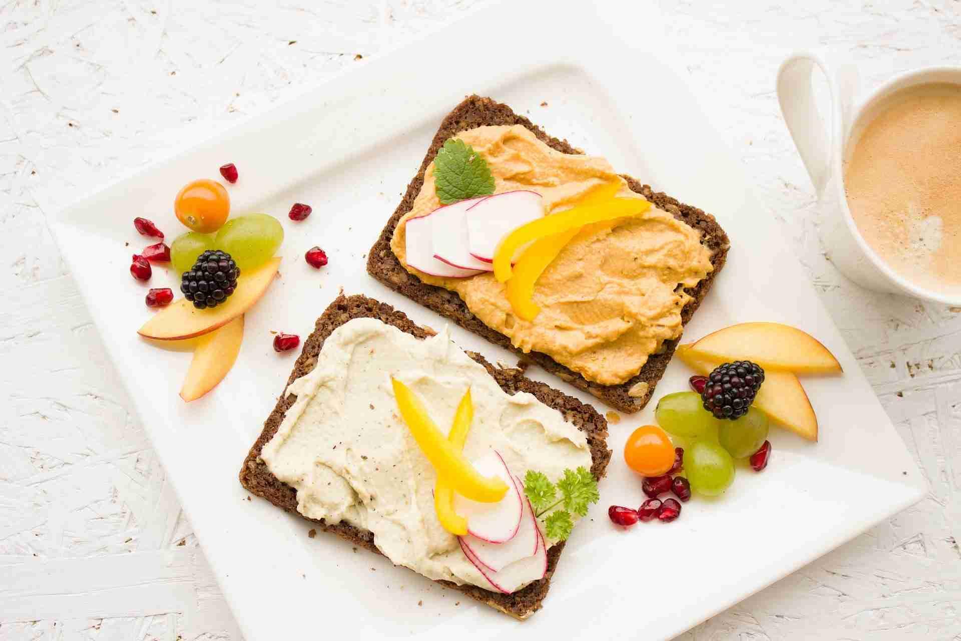 Ernährungsberater Ausbildung Fakten