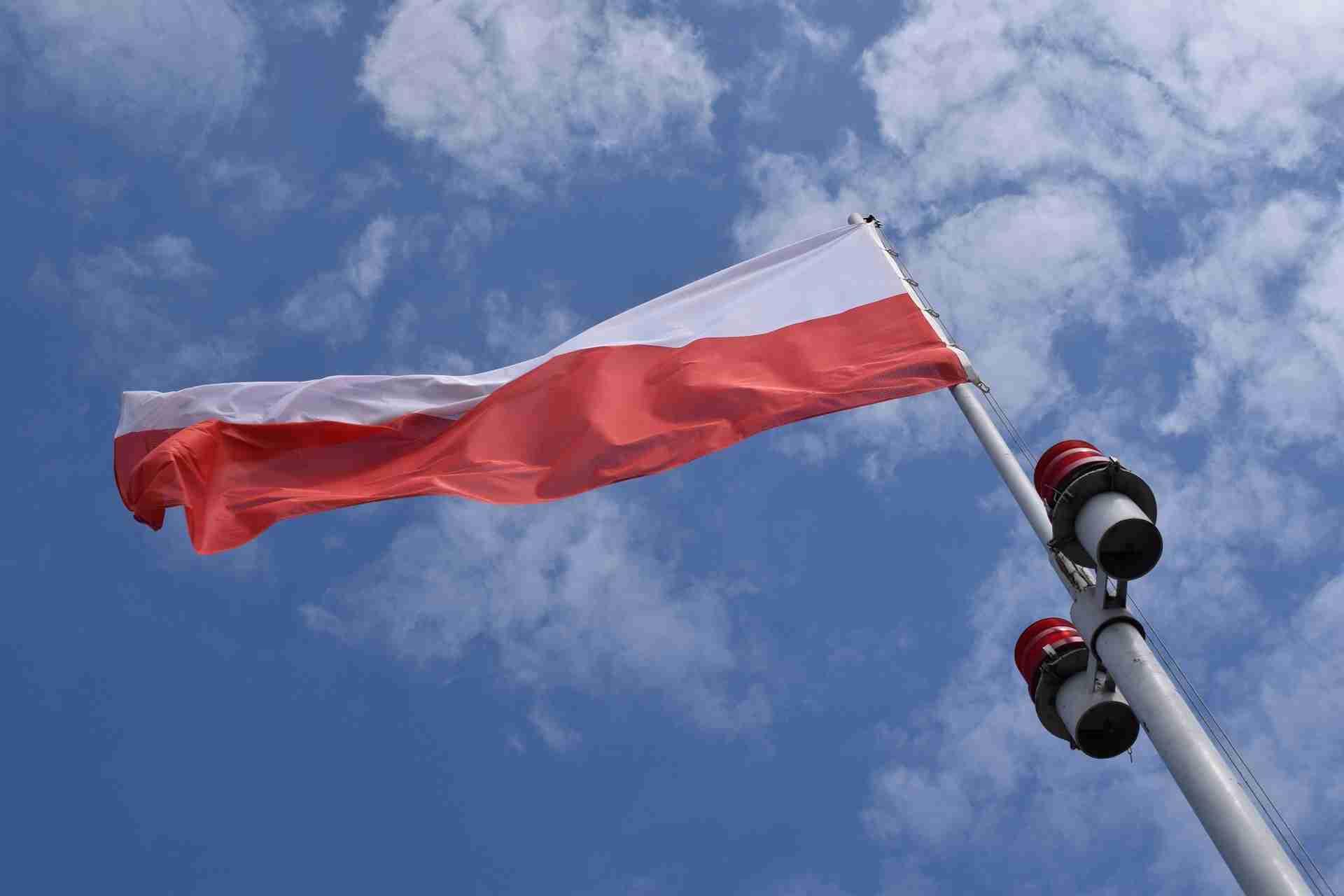 Polnische Automarken Übersicht