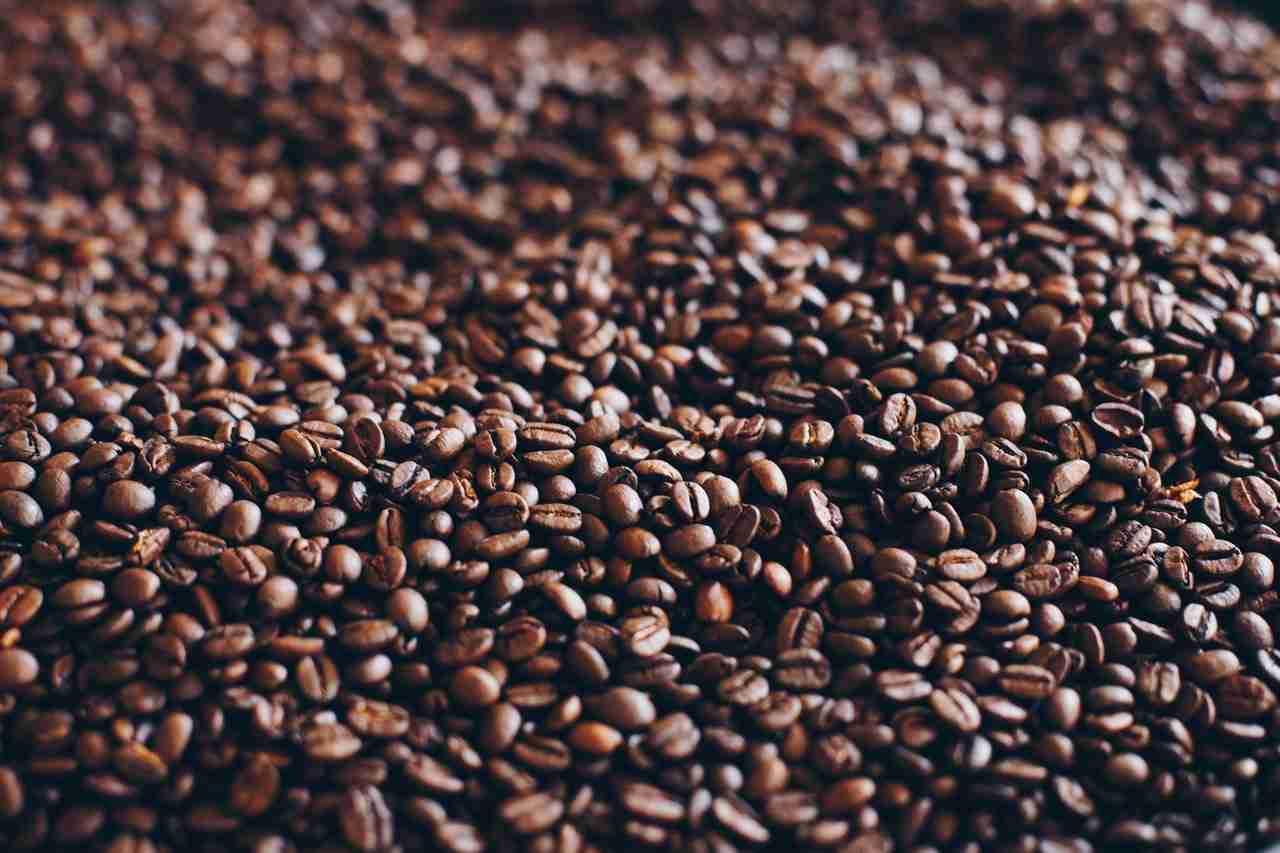 Kaffee einfrieren Hinweise
